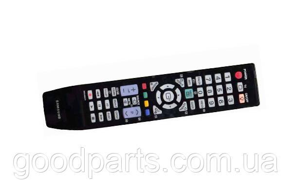 Пульт для телевизора Samsung BN59-00938A, фото 2