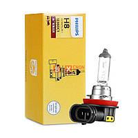 Галогенная лампа PHILIPS H8 Vision +30% 12360C1