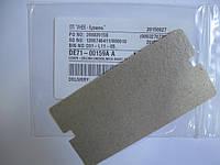 Защитная накладка для микроволновой печи Samsung DE71-00159A