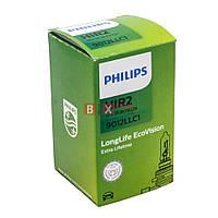 Галогенная лампа PHILIPS HIR2 Long Life 9012LL