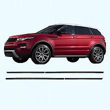 Молдинги на двері для Range Rover Evoque Mk1 5dr 2011-2018
