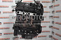 Двигатель Citroen Jumper  2006-2014 2.2hdi 4HV