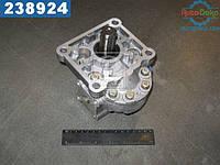 ⭐⭐⭐⭐⭐ Насос НШ-32УК(М)-3Л  (плоский) (производство  Гидросила)  НШ-32УК-3Л (М-3Л)