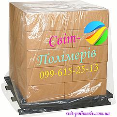 Пакеты для паллет 1200*1000*150