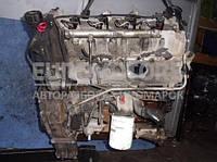 Двигатель Fiat Ducato  2006-2014 3.0Mjet F1CE0481D