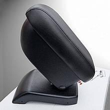 Подлокотник Armcik Стандарт для Toyota Verso 2009-2013 / lift. 2013+