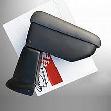 Подлокотник Armcik Стандарт для Toyota Yaris 1999-2005