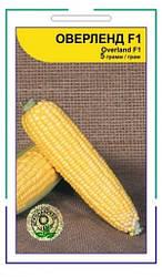 Семена Кукуруза сахарная Оверленд F1 5 г Syngenta 2065