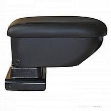 Підлокітник Armcik Стандарт для Volkswagen Golf 7 2012+