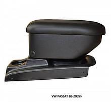 Підлокітник Armcik Стандарт для Volkswagen Passat B6 2005-2010