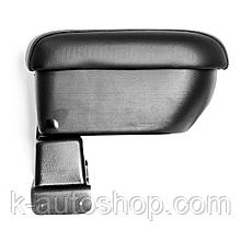 Подлокотник Armcik Стандарт Seat Exeo 2009-2013