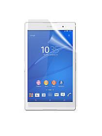 Матовая защитная пленка для Sony Xperia Tablet Z3
