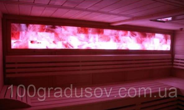RGB лента для бани Лента за 1 м.п. - фото 3