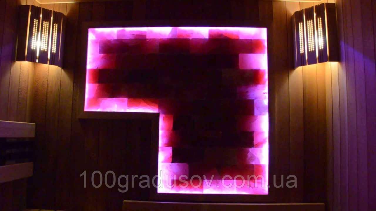 RGB лента для бани Лента за 1 м.п. - фото 4
