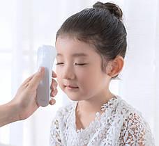 Термометр Xiaomi MiJia iHealth thermometer Белый (PT3), фото 3