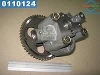 ⭐⭐⭐⭐⭐ Насос масляный ( двигатель 740.11-240, 740.13-260) (производство  КамАЗ)  740.11-1011010