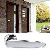 Дверная ручка для входной и межкомнатной двери RDA, модель Idea. Китай