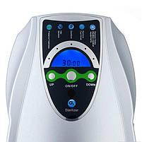 """Мощный озонатор 500 мг/час Дезинфектор воды и воздуха  """"Premium-101"""", фото 7"""