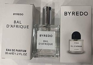 Byredo Bal D`Afrique - Voyage 30ml