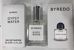 Byredo Gypsy Water - Voyage 30ml