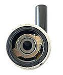 Привод спидометра Honda Dio AF 28/35, под дисковый тормоз, фото 2