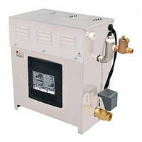 Парогенератор для хамама Sawo STP pump 45 (pump+dim+fan)