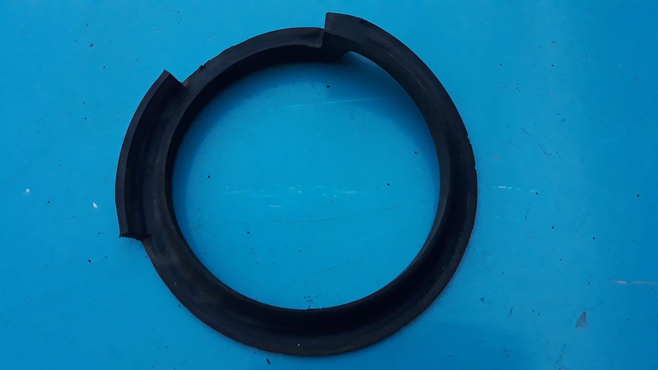 Прокладка резиновая пружины передней верхняя бмв е39 е60 е46 bmw e39 e46 e60 31331091867