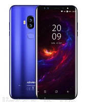 Смартфон Leagoo S8 Pro 64GB