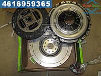 ⭐⭐⭐⭐⭐ Сцепление ОПЕЛЬ Zafira 2.0 Diesel 7/2003->6/2005 (производство  Valeo) AСТРA  Г,ВЕКТРA,ЗAФИРA,СИГНУМ, 835049