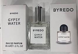 Byredo Gypsy Water - Voyage 35ml