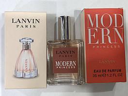 Lanvin Modern Princess - Voyage 35ml