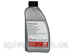 Трансмісійне масло ATF FE27975