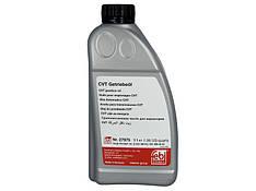Трансмиссионное масло ATF   FE27975