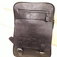 Модный молодежный рюкзак