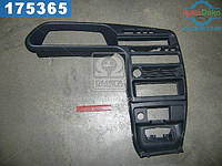 ⭐⭐⭐⭐⭐ Щиток панели приборов ВАЗ 2114 (производство  Россия)  2114-5325124