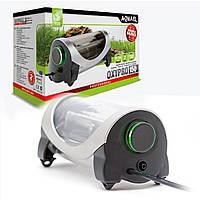 Компрессор для аквариума Aquael OXYPRO 150 одноканальный бесшумный для аквариума на 20-150 л