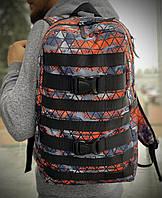 Рюкзак Городской для ноутбука Fazan V1 Intruder