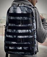 Рюкзак Міський для ноутбука Fazan V1 Intruder, фото 1