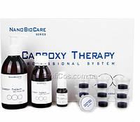 JantarikA (Янтарика) NanoBioCare CARBOXY THERAPY Набор карбокситерапии
