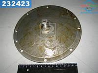 Крышка диафрагмы (производство  МТЗ)  70-2409030-Б
