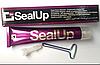 SealUp герметик 50ml Errecom (Italy) (TR1157.Y.01)