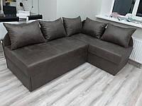 НЕ дорогой Угловой диван Нежность раскладной диван, мебель диваны, мягкая мебель, диван в гостиную