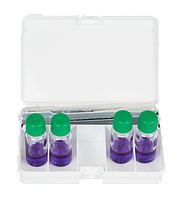 Acid-test Кислотный тест мастила Errecom(Италия)