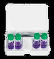 Acid-test RK1349 Кислотний тест мастила Errecom (Італія)