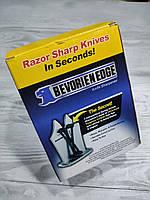 Точилка для ножей Bavarian edge,точилки механические универсальные