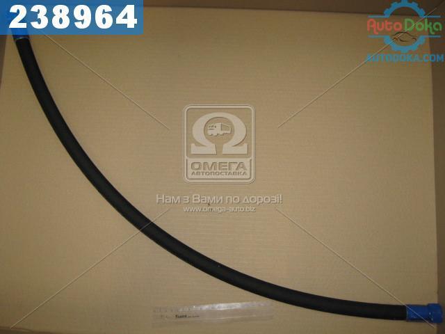 ⭐⭐⭐⭐⭐ РВД 1010 Ключ 32 d-16 2SN (производство  Гидросила)  Н.036.85.1010 2SN