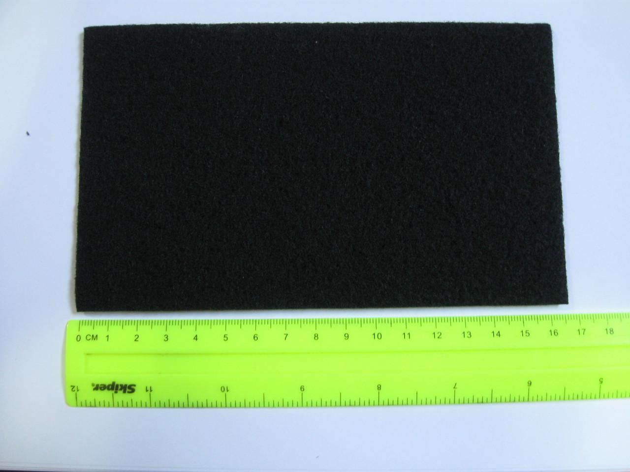 Фильтр для пылесоса Samsung DJ63-00413A