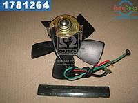 ⭐⭐⭐⭐⭐ Электродвигатель отопителя ВАЗ 2101, 2102, 2103, 2104, 2105, 2106, 2107 НИВА,ОКА с крепежом (производство  ПЕКАР)  2101-8101080