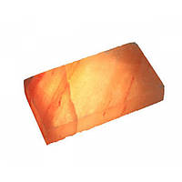 Соляная плитка - плитка SF2 (20x10x2,5 см)