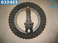 ⭐⭐⭐⭐⭐ Главная пара 6x41 ГАЗ 53,3307 (производство  ГАЗ)  3308-2402165